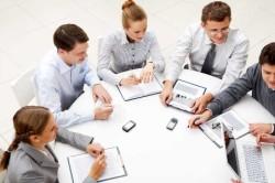 Проведение аттестации персонала на предприятии