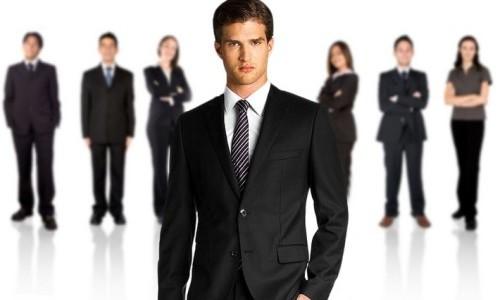 Эффективное управление персоналом