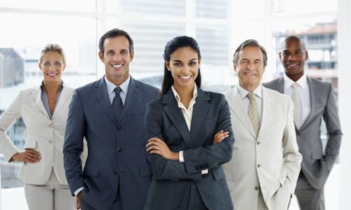 Деловые качества работника