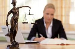Защита трудовых прав работника в суде