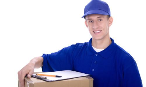 Прием на работу несовершеннолетнего сотрудника