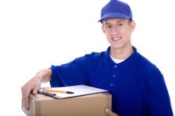Временное трудоустройство несовершеннолетних