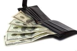 Увеличение заработной платы при увеличении объема работы