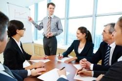 Комфортные условия труда - фактор политики вознаграждения на предприятии