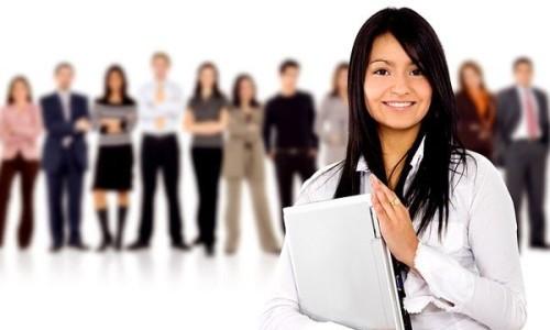 Необходимость материального стимулирования персоналом