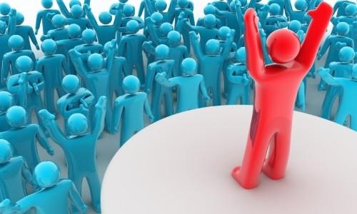 Нюансы управления социальным развитием персонала