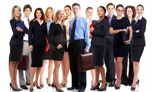Принцип улучшения численности сотрудников