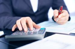 Своевременная оплата компенсационных выплат несмотря на снижение заработной платы