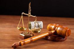Компенсация морального ушерба по закону