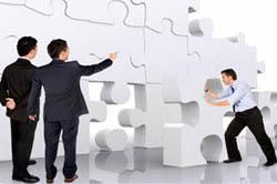 Управление кадрами на предприятии