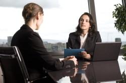 Обсуждение процесса увольнения