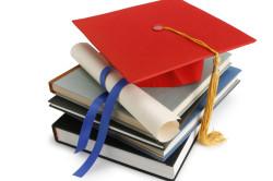 Вспомогательные структуры в системе образования