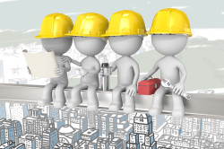 Взаимодействие руководства и работников