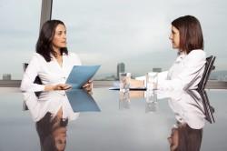 Тестирование как метод оценки новых сотрудников