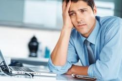 Стрессоустойчивость - важное качество для работника