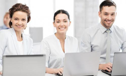 Составление среднесписочной численности работников