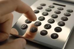 Особенности учета расчетов с персоналом по оплате труда