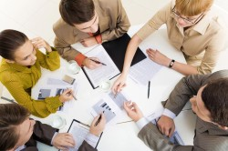 Сбор комиссии при отказе сотрудника