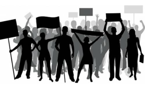 Права работников