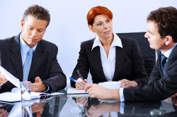 Получение согласия работника на командировку