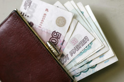 Выплата зарплаты при увольнении на испытательном сроке