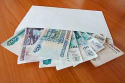 Главенство зарплаты в вознаграждениях