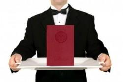 Частичная оплата образования - средство удержания сотрудников