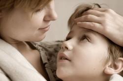 Запрет на сокращение матерей-одиночек по законодательству