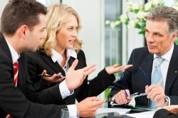 Выбор стратегии управления персоналом
