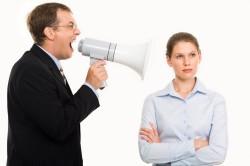 Стрессоустойчивость - одно из деловых качеств работника