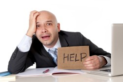 Проблема нехватки квалифицированных работников