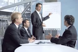 Обучение за счет компании
