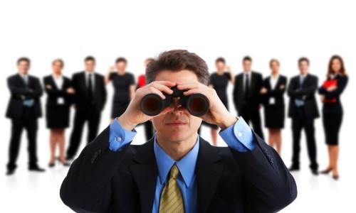 Оценка трудового потенциала работника