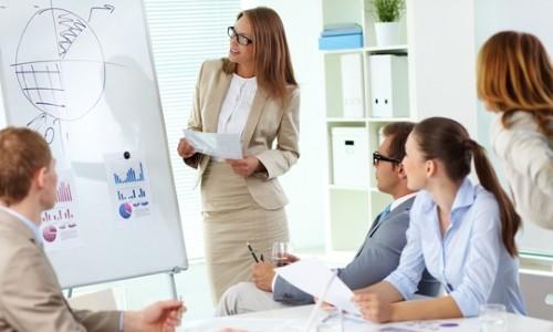 Вопрос об участии персонала в управлении