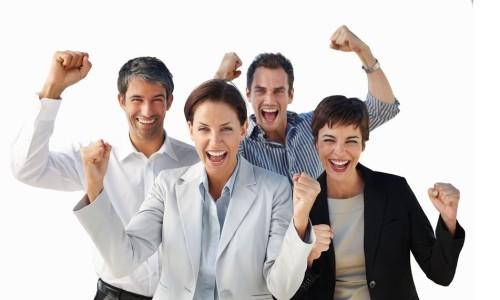 Удовлетворенность персонала - залог успешного бизнеса