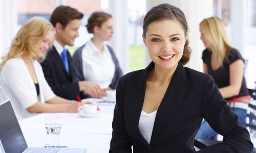 Процесс управления персоналом