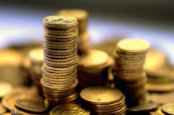 Бюджет государства как источник финансирования социальной защиты