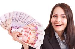 Финансовая мотивация персонала