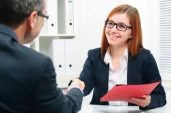Проведение оценки персонала организации