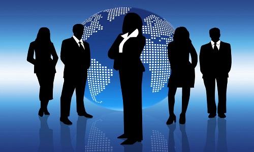 Стратегический анализ персонала организаций