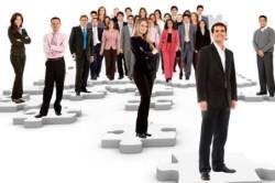 Обоснованная расстановка персонала в организации