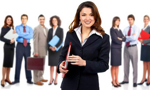 Расстановка персонала как способ достижения цели организации