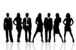 Сплоченность трудового коллектива