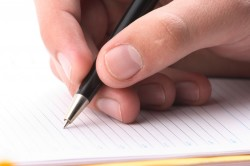 Составления протокола при увольнении по инициативе работодателя