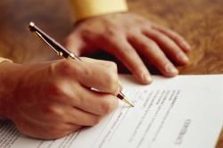 Заключение трудового договора с совместителем