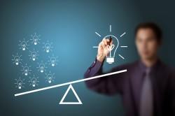 Идеи по совершенствованию системы адаптации персонала