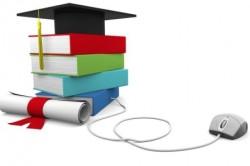 Обучение и переподготовка персонала