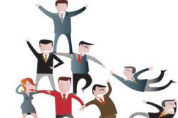 Составление штата и определение нехватки персонала