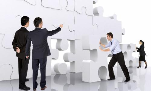 Управление сотрудниками в малом бизнесе