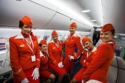 Обязательная аттестация авиационного персонала